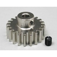 Traxxas Pinion Gear (20-tooth; 32-pitch) - 3950