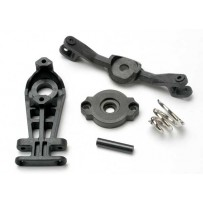 Traxxas Steering Arms (upper & lower) - 5344